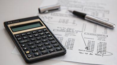 Doplatky na daních