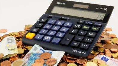 Novinky v daních FO v roce 2017