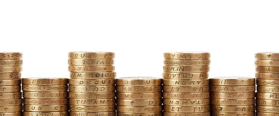 Praktické rady, jak zhodnotit úspory