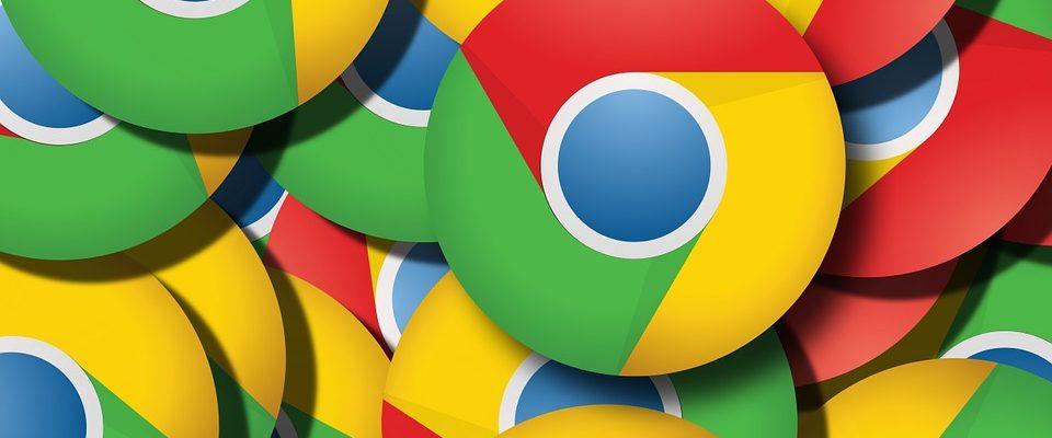 Rozšíření pro Chrome, které vám pomůže neprokrastinovat