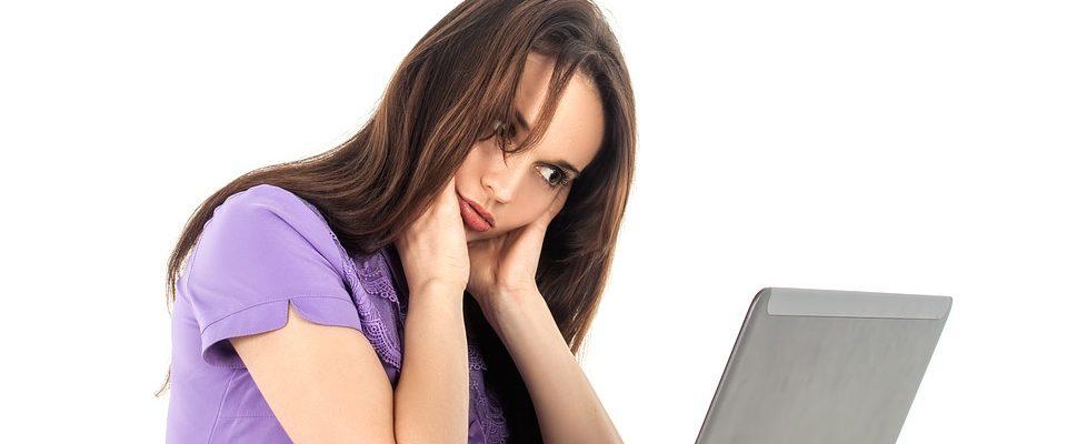 Tři signály, které ukazují, že je čas zpomalit v práci