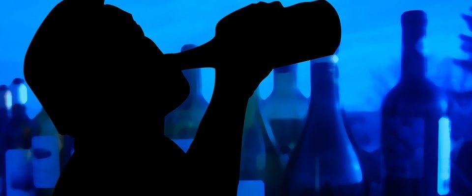 Jak je to s pitným režimem na pracovišti?
