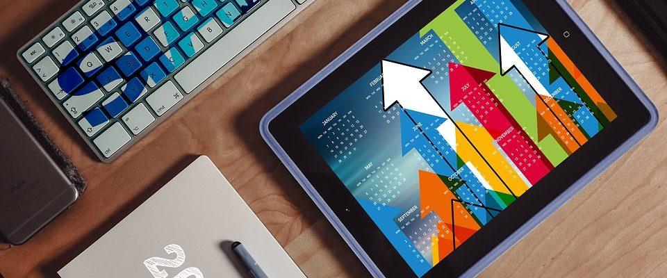 Triky, jak vyladit svůj Google kalendář
