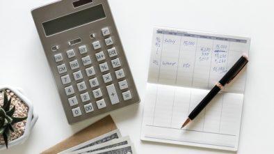 Jak zabezpečit finance a nepřicházet o ně