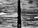 Co je třeba uvést v dokumentaci BOZP pro školení?