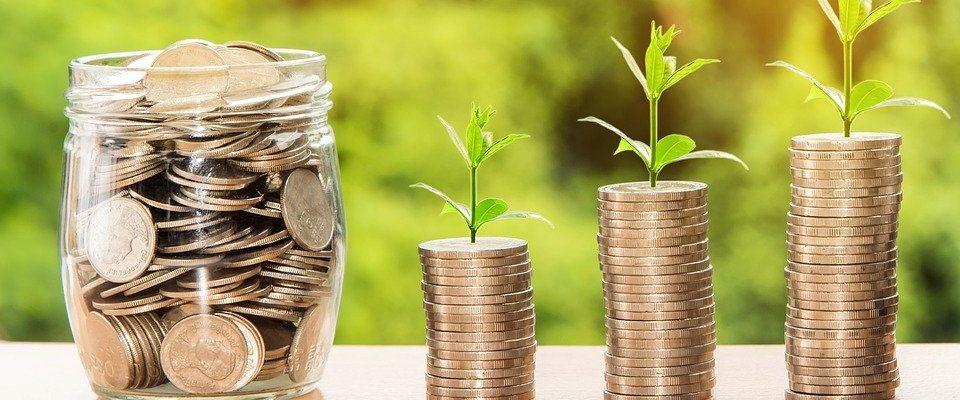 Minimální mzda opět vzroste