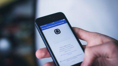 Noví zákazníci i větší zisky, to slibují vlastní mobilní aplikace