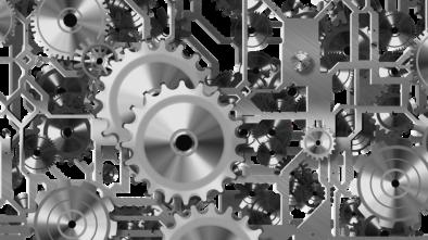 Strojírenské firmy se dávají zase do pohybu