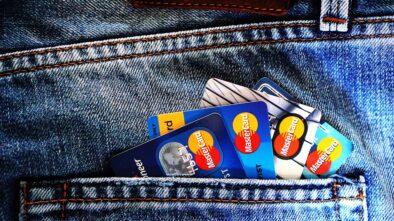 Podle čeho vybírat svou novou banku
