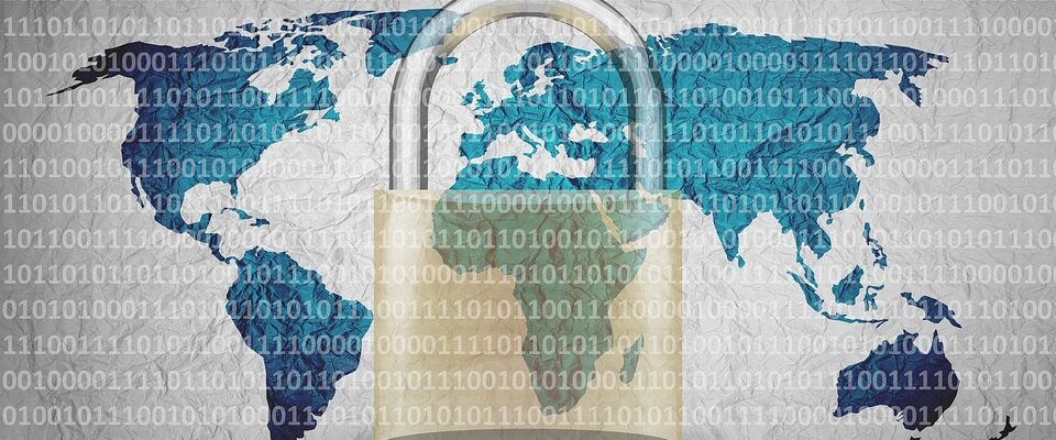 Jak se vyhnout nástrahám kyberzločinců