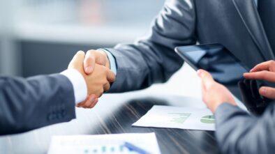 Zásady, kterými se řídit při výběru půjčky