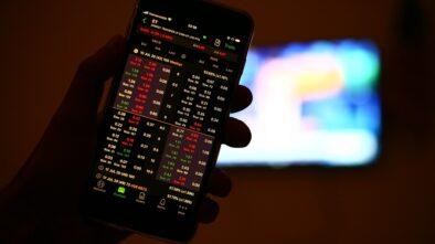 Akcie, které mají tendenci se zařadit mezi nejúspěšnější