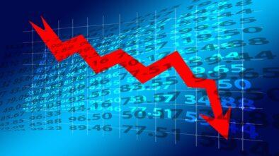 Akcie společnosti Virgin Galactic se propadly. Nepodařený test však byl i ku prospěchu