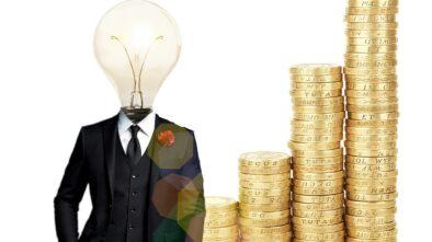 Kam investovat v době koronakrize. Hospodařte se svými penězi chytře