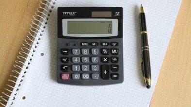 Odpočet od základu daně: Co všechno si lze odečíst?