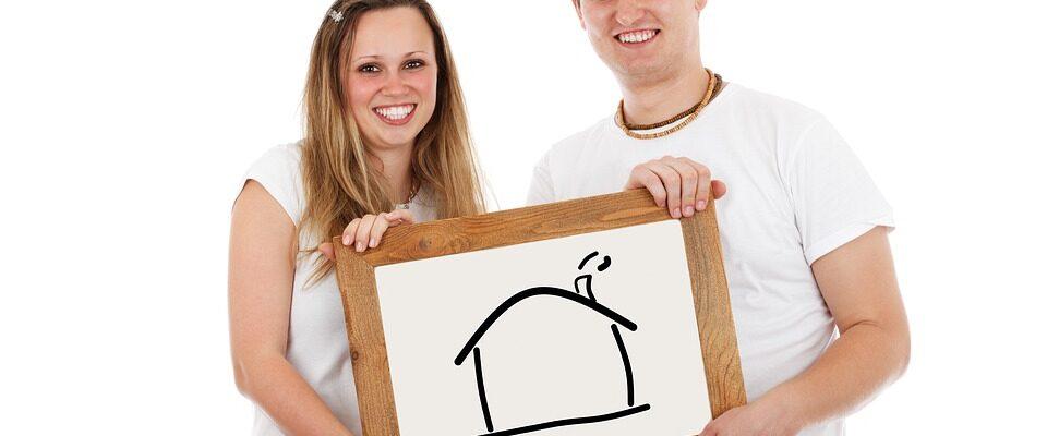 Hypotéka je stále dostupná. Ovšem ne pro všechny